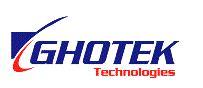 Ghotek Technologies  - Get IT- Get Informed, Get Transformed